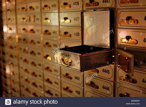 Safety Box Bank free safe deposit box charibas ga