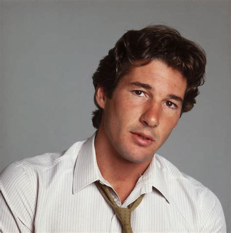 richard gere richard gere muses cinematic the list