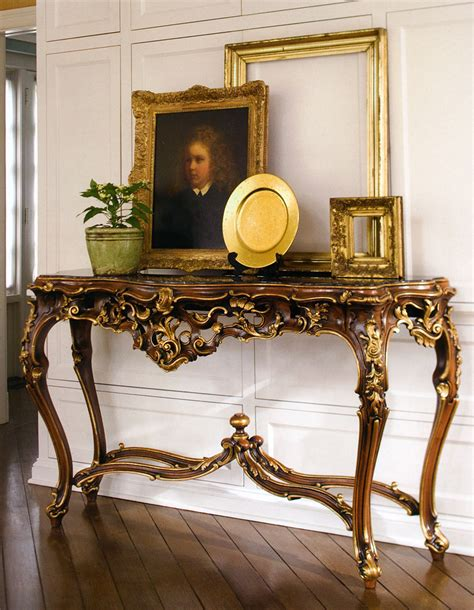 console table interior design console tables and console tables for any room in your home