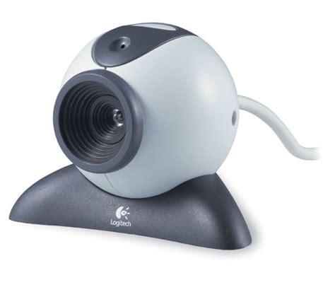 ver imagenes en webcam coseycr advertencias del uso de las c 225 maras web