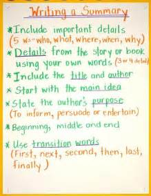 fifth grade anchor charts balancedliteracydiet index