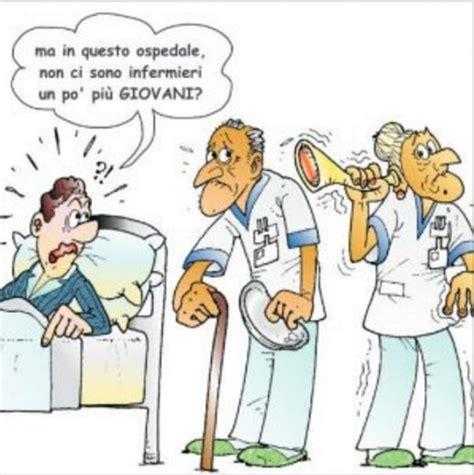 mobilita infermiere infermieri ultrasessantenni efficienti lavoratori o
