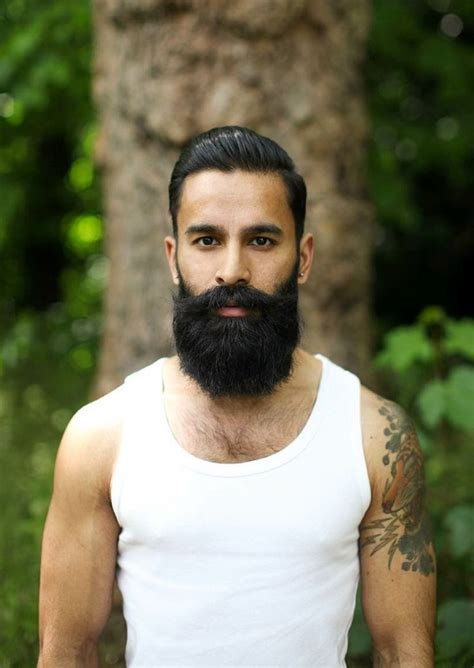 beard trends 2014 mens hairstyles with beards mens hairstyles 2015 men s hairstyle trends 2014 haircuts styling ealuxe com