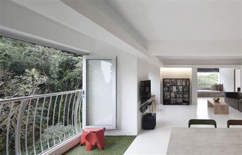 Home Design Ideas Hdb Inspirations The Minimalist 5 Room Hdb Our Em