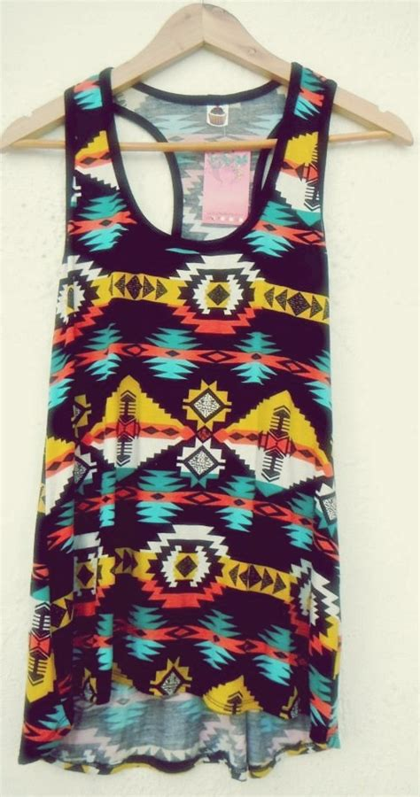 tribal pattern tank top 59 best images about tribal ikat on pinterest graphic
