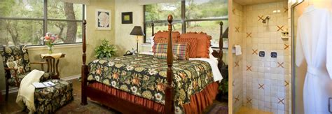 houston bed and breakfast romantic texas hill country bed breakfast houston room