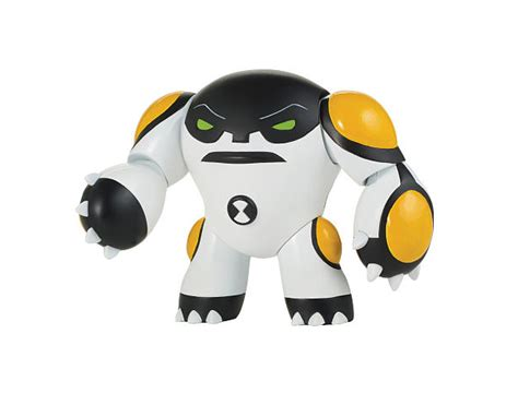 ben 10 toys playmates ben 10 line launches at toys r us