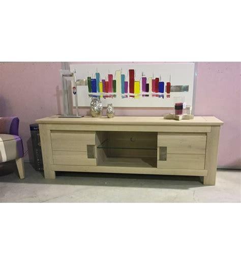 magasin meuble tv meuble tv magasin but meilleure inspiration pour vos int 233 rieurs de meubles