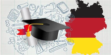 Germany Free Education Mba by Personalized Career Guidance Counseling For Ug Pg Mba