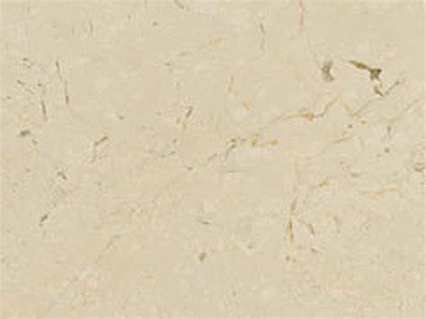 pietre per davanzali e soglie pietra da rivestimento rimini novafeltria pietre per