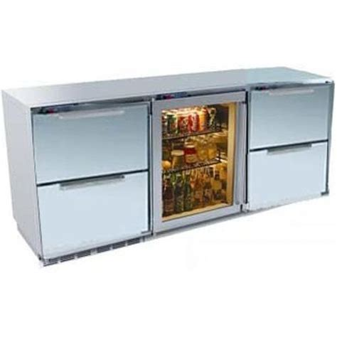 Refrigerator Freezer Drawer Combo by Undercounter Refrigerator Undercounter Refrigerator
