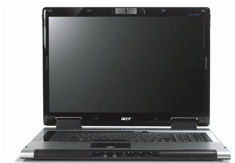 Keyboard Acer Aspire 9800 news bits acer 9800 now available macbook pro battery recall new lg lw25 ev more vista delays