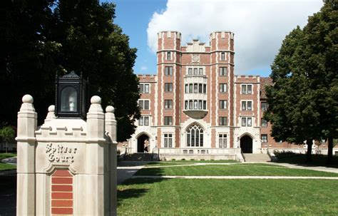 Purdue Calumet Tuition Mba by 30 Most Affordable Dnp Programs