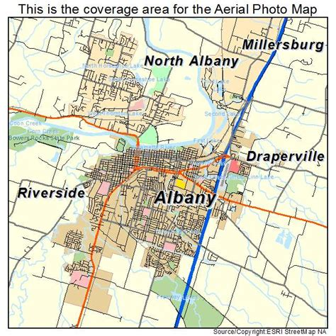 where is albany oregon on map albany or pictures posters news and on your