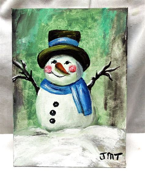 win a 1000 whimsical winter 1000 images about whimsical on folk acrylics and paint