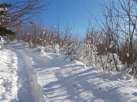 vylet v zime stran 237 k v zime tipy na v 253 let a cestovanie