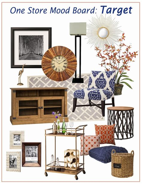 pinterest everything home decor the pinterest everything home decor home decor pinterest