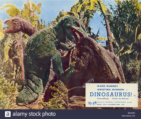 list film dinosaurus list of synonyms and antonyms of the word dinosaurus 1960