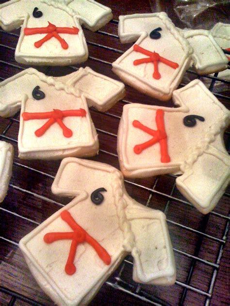 karate themed birthday party karate birthday party favors karate bday pinterest
