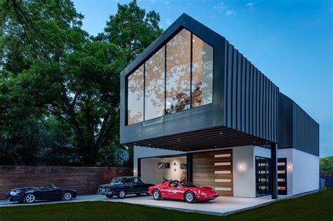 florida home decor stores photos architectural home autohaus matt fajkus architecture archdaily