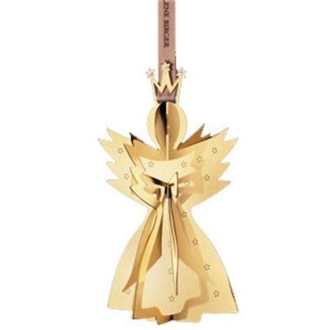 amazon com georg jensen ornament 3410213 christmas mobile
