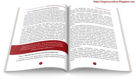 9 Pertanyaan Fundamental Strategi Membangun Kekayaan Tanpa Riba 3 masalah dunia usaha di indonesia
