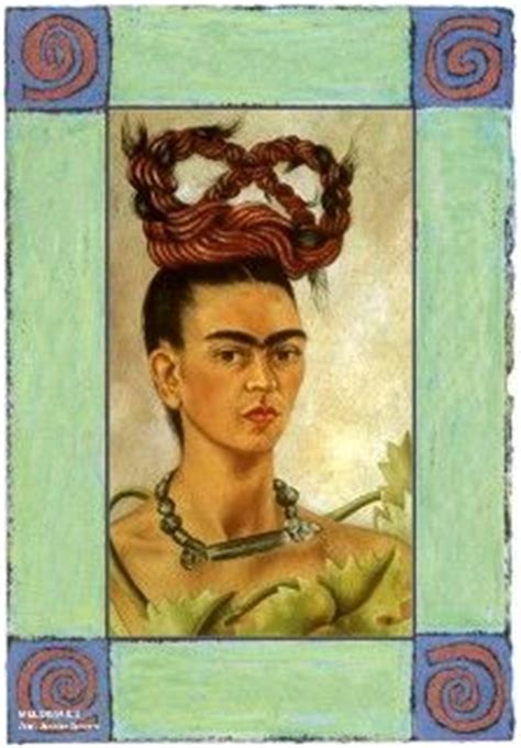 biography of frida kahlo en espanol pin diego rivera biography en espanol pmg unlimited demi