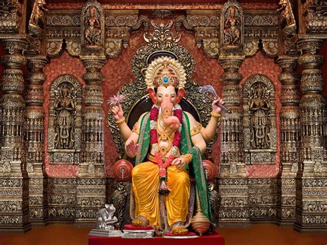 Home Decoration Ideas In Hindi by Ganpati Hd Images Photos Picture Hd Wallpapers