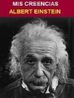 biography einstein pdf colecci 243 n de libros autores con la letra a formato epub