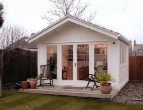 how to build a she shed have you heard of quot she sheds quot craft backyard and tiny houses