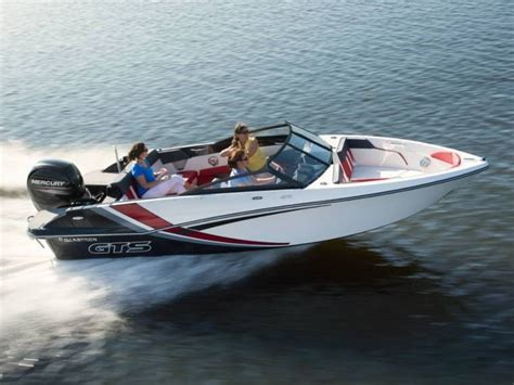 glastron jet boats for sale glastron boats boats for sale in netherlands boats