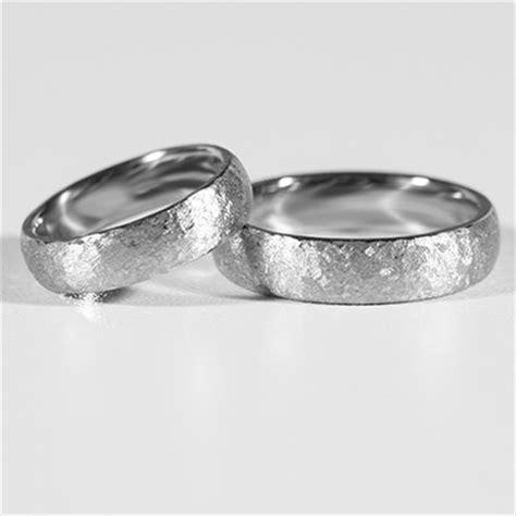 Trauringe Silber Matt by Alle Trauringe Eheringe Kategorie Goldschmiede