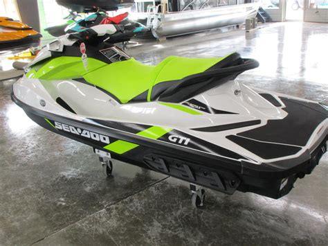 sea doo boats for sale in new brunswick new sea doo jet boats for sale boats