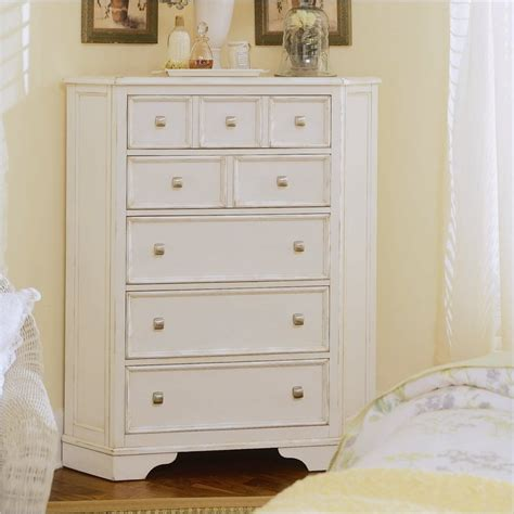 corner dresser for bedroom corner dresser chest foter