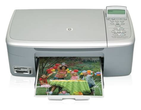 Printer Epson Psc printer recommendation practical help for your digital 174