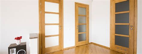 interior doors with windows interior doors jaimco doors and windows gta toronto