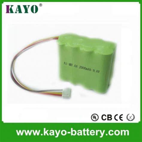 1 2 volt rechargeable batteries for solar lights rechargeable 9 volt batteries solar light batteries aa 9