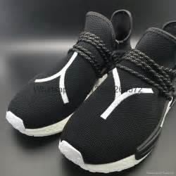 2016 1 1 adidas nmd boost human race olympic shoes boost