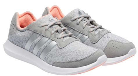 Sepatu Adidas Original Adidas Refresh Supercloud Grey Original adidas running supercloud