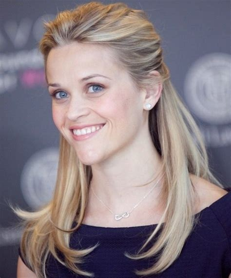 Reese Witherspoon Is An Avon by Reese Witherspoon And Avon S Empowerment Necklace