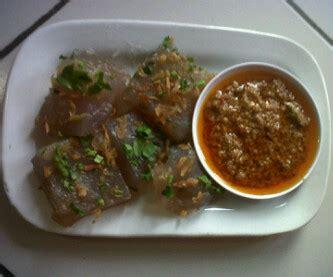 membuat kue waji resep membuat ciwang khas sukabumi yulinuriskandar com