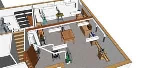 Workshop Floor Plan Software My Woodshop Related Keywords Amp Suggestions My Woodshop