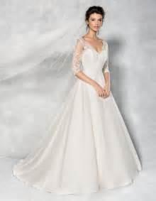 vintage wedding dresses wed2b