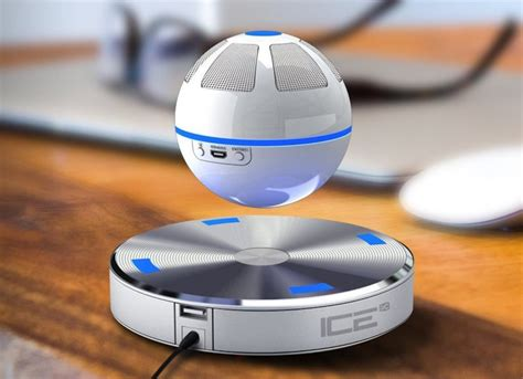 coo gadgets top 10 amazing cool gadgets and devices for your windows