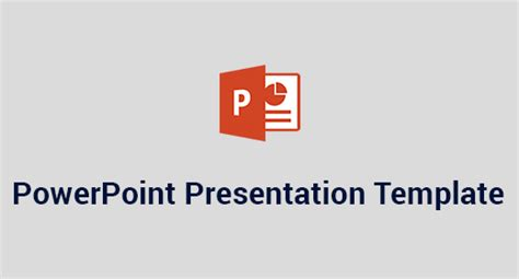 powerpoint templates themeforest image collections as 4it s profile on themeforest