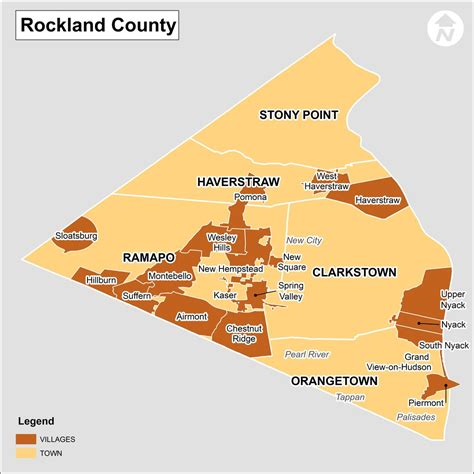 County Property Records Ny Rockland County Ny Homes For Sale Real Estate Hudson Valley