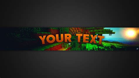 animated banner templates 6 future various templates