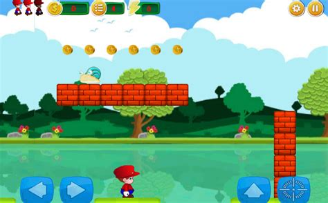 mario world apk free jungle mario apk sports platform all in one sports