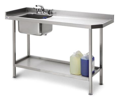 Kitchen Work Tables On Wheels All Stainless Steel Portable Kitchen Work Table Walmart For Business On Wheels