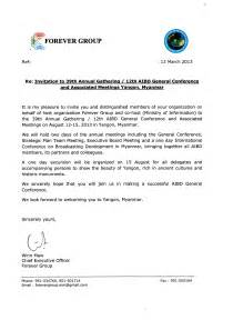 gc2013 host invitation letter asia pacific institute for